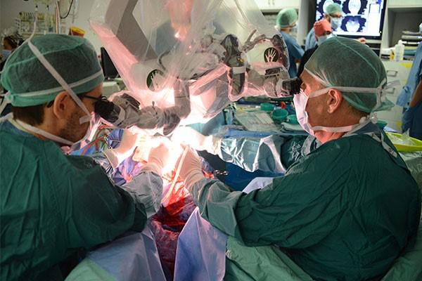 nevrohirurgia1