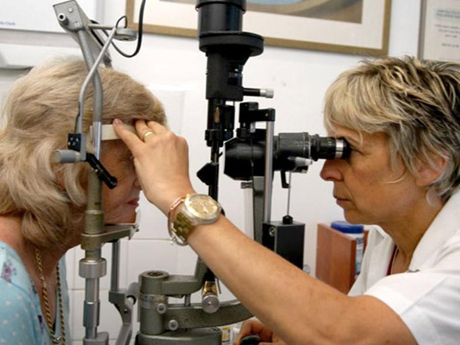 oftalmologia2